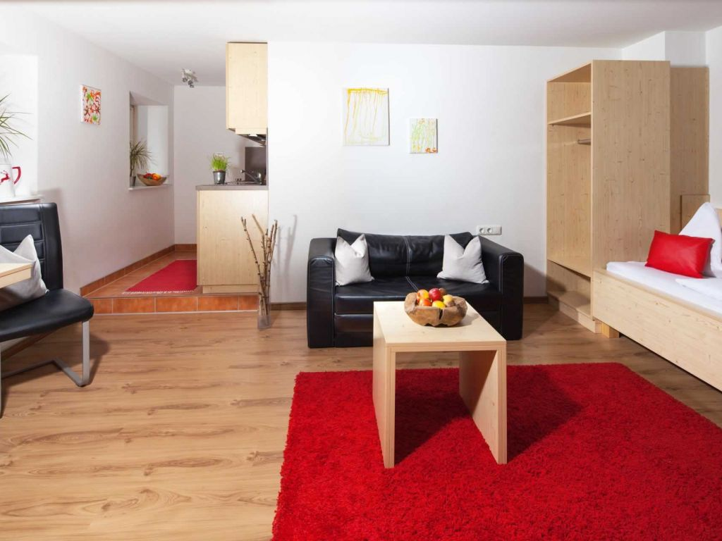 Studio_apartment_auwirt_hallein.jpg
